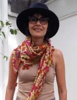 Moda com DenisePollini