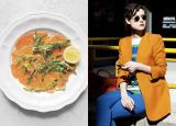 Gastronomia & Moda: uma combinação que dácerto