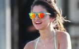 Moda: óculos espelhados