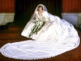 Moda: Lady Di, ícone deestilo