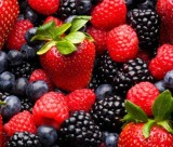 Saúde: Veja os doze alimentos para manter o cérebrosaudável