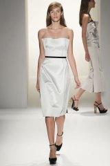 Moda: Branco & Preto de volta para overão!