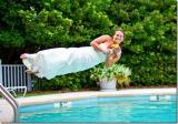 Fotografia:Mergulhando com estilo