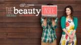 Beleza Interior: na internet e navida!