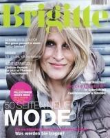 Revista com mulheres 'não-modelos' considera usar modelosnovamente