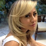 Sabrina Sato corta o cabelo e mostra o resultado naInternet