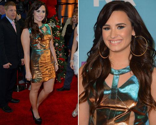 Demi-Lovato-topshop